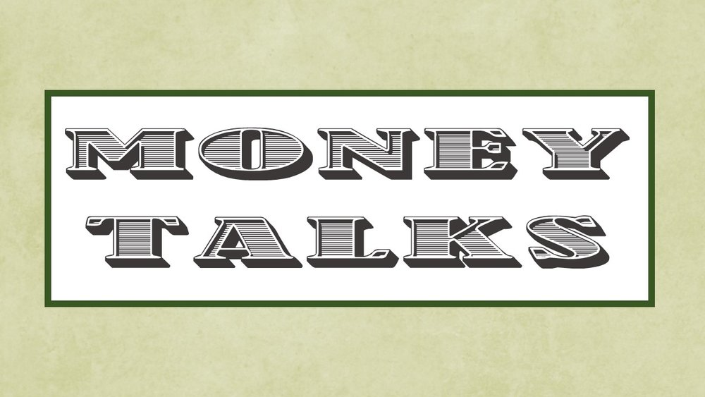 Money Talks Cover.jpg