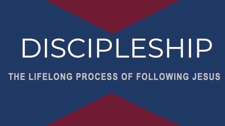 SCC-Series-Discipleship-Header.jpg