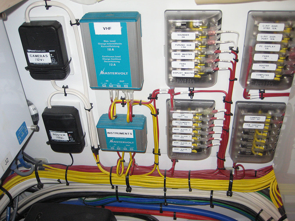 Sample Electrical Install 1.jpg