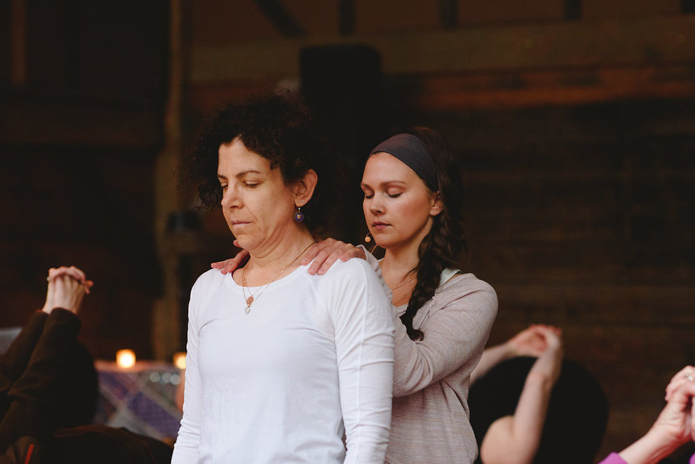 Amara-Muse-Wild-Woman-Retreat-Yoga-Workshop-Berkshires-Albany-NY-Womens-102Empowerment.jpg