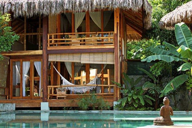 beach_front_hotel_santa_teresa06.JPG