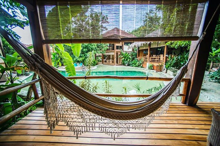 Hammock-time-at-PRanamar-Oceanfront-Villas-and-Yoga-Retreat.jpg