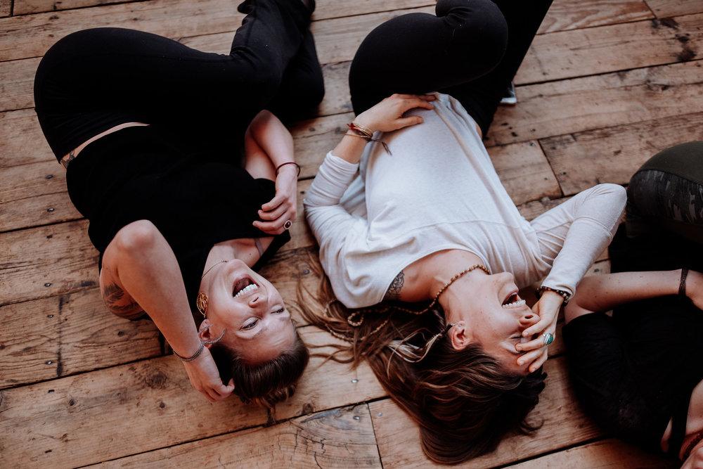 Amara-Muse-Womens-Retreat-Yoga-Wild-Woman-416.jpg