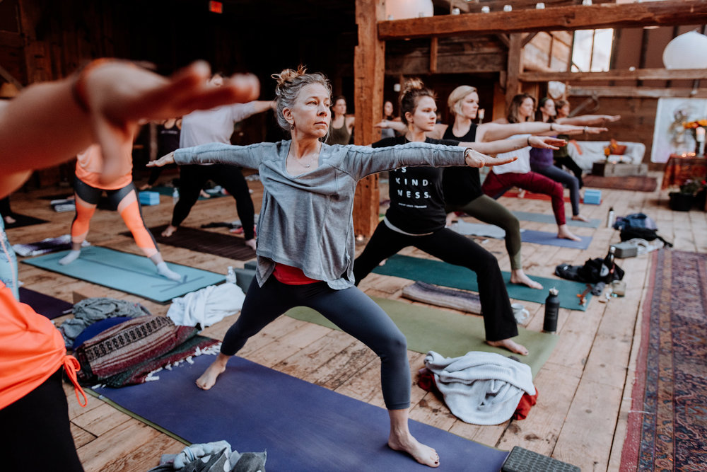 Amara-Muse-Womens-Retreat-Yoga-Wild-Woman-187.jpg