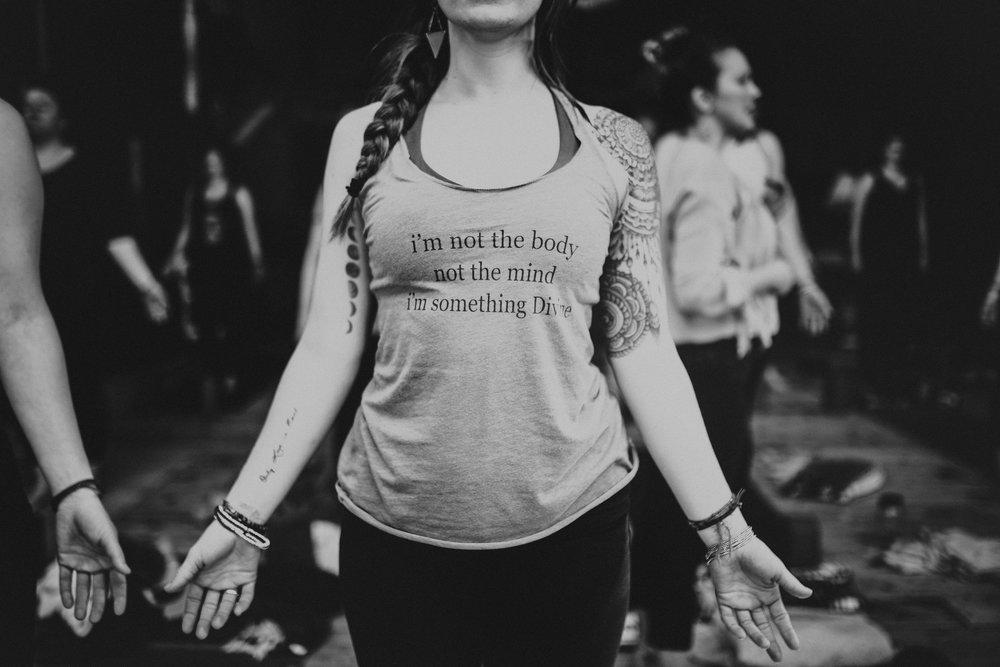 Amara-Muse-Womens-Retreat-Yoga-Wild-Woman-612.jpg