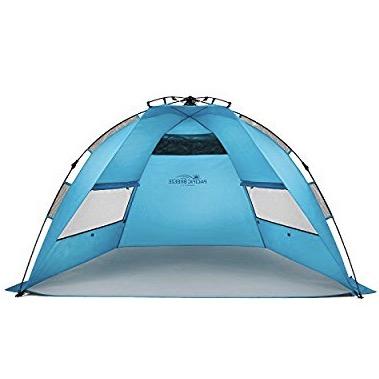 Beach Tent.jpg
