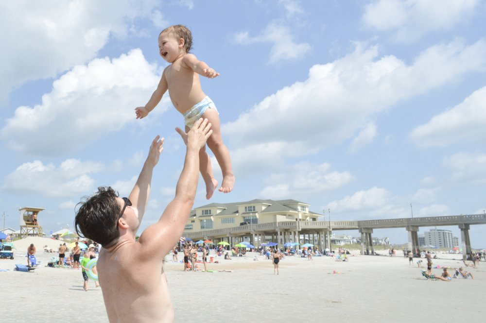 Wilmington Beach Family Family Vacation 1.jpg