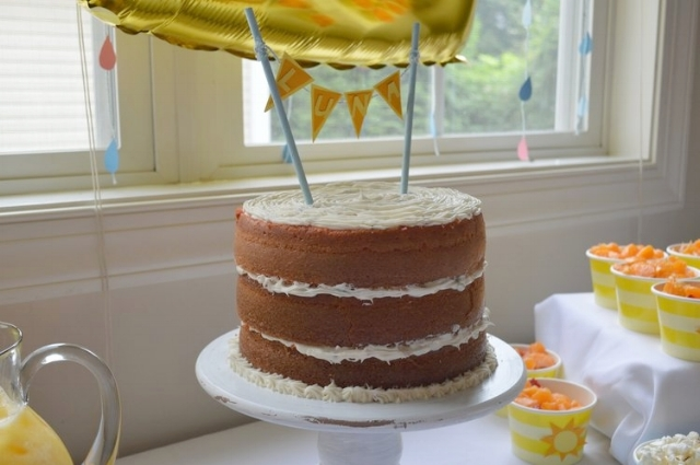 Rain or Shine Party Cake.JPG