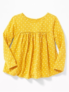 Toddler Shirt 3.jpg
