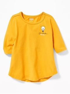 Toddler Shirt 5.jpg
