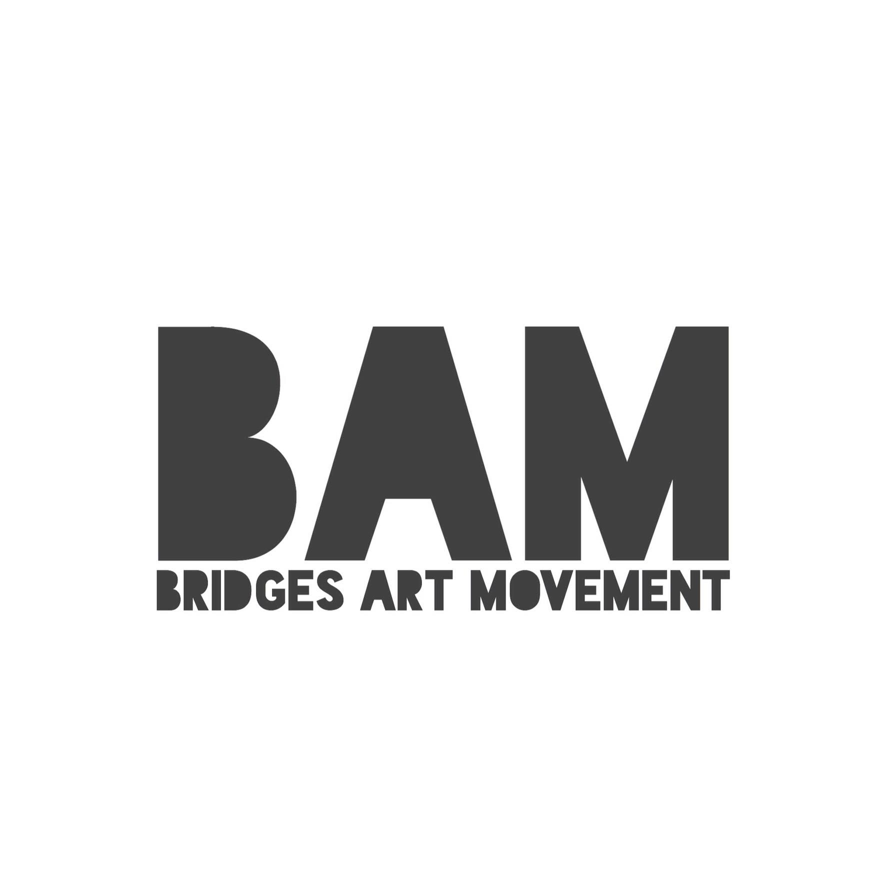 BAM (Bridges Art Movement)