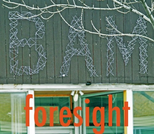forsightpostcardinternet.jpg