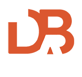 NCDBA - North Carolina Deaf-Blind Associates