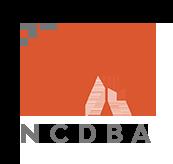 NCDBA Logo