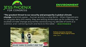 Environment thmbnail.jpg