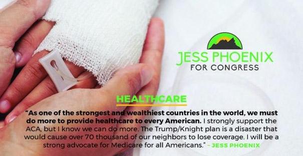 Healthcare thmb-2.jpg
