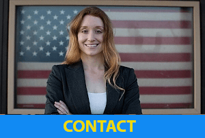 CA-25 Jess Phoenix for Congress - Contact.png