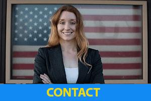 CA-25 Jess Phoenix for Congress - Contact.png