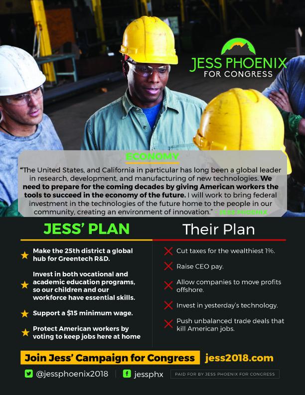 JessPhoenix_Economy_TChart_jpg.jpg