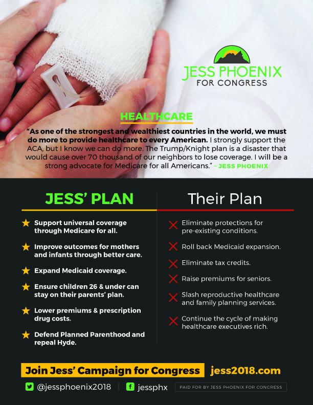 JessPhoenix_Healthcare_TChart_jpg.jpg