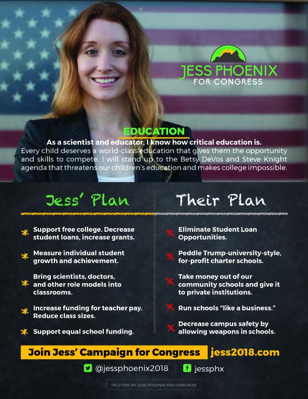 JessPhoenix_Education_TChart_jpg.jpg