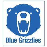 Blue Grizzlies   Non-profit, part of the Action Group Network, and fighting for the best education for our children, and our future.