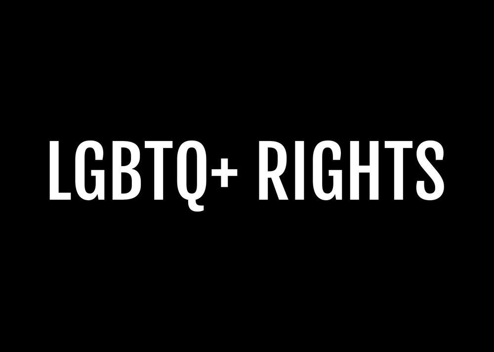 LGBTQRights.jpg