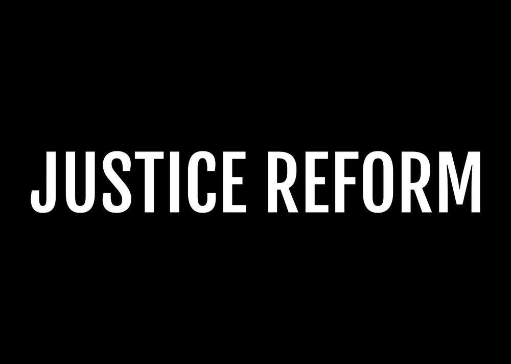 JusticeReform.jpg