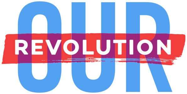 Our Revolution   Our Revolution has three intertwined goals: to revitalize American democracy, empower progressive leaders and elevate the political consciousness.