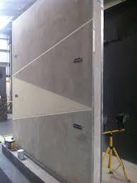 K3T Wall Panel