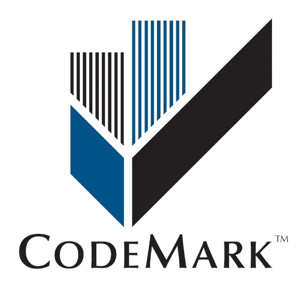CodeMark