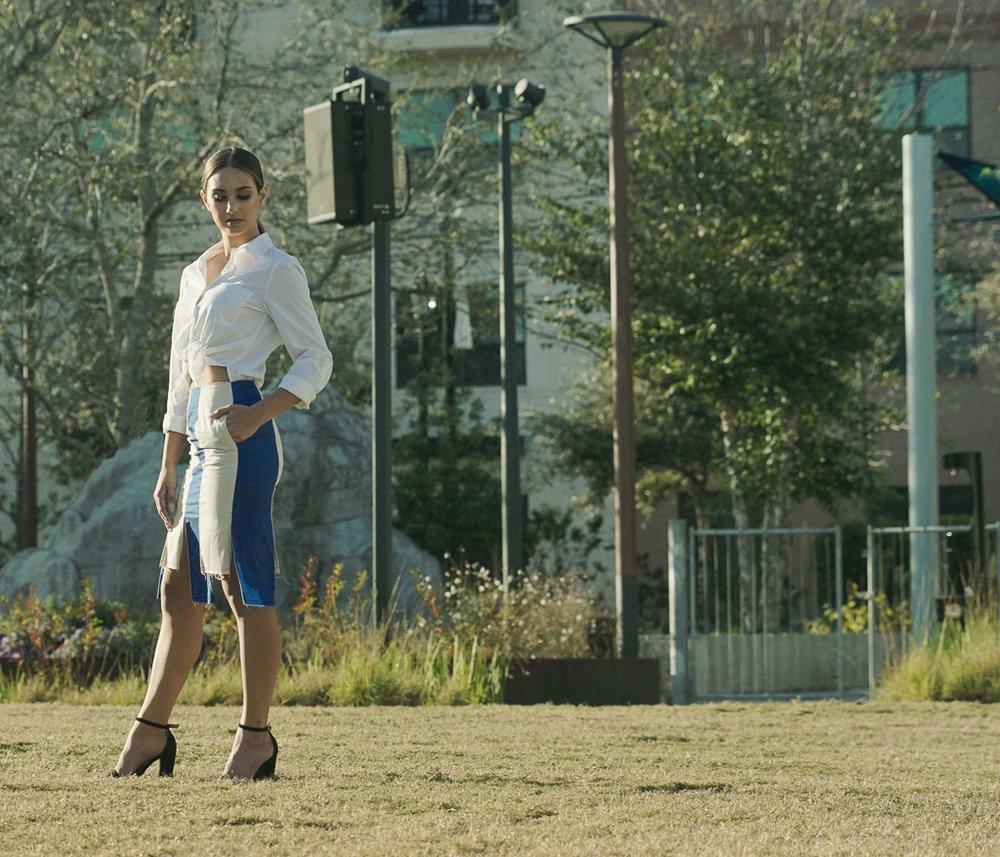 Carmen Skirt Front.jpg
