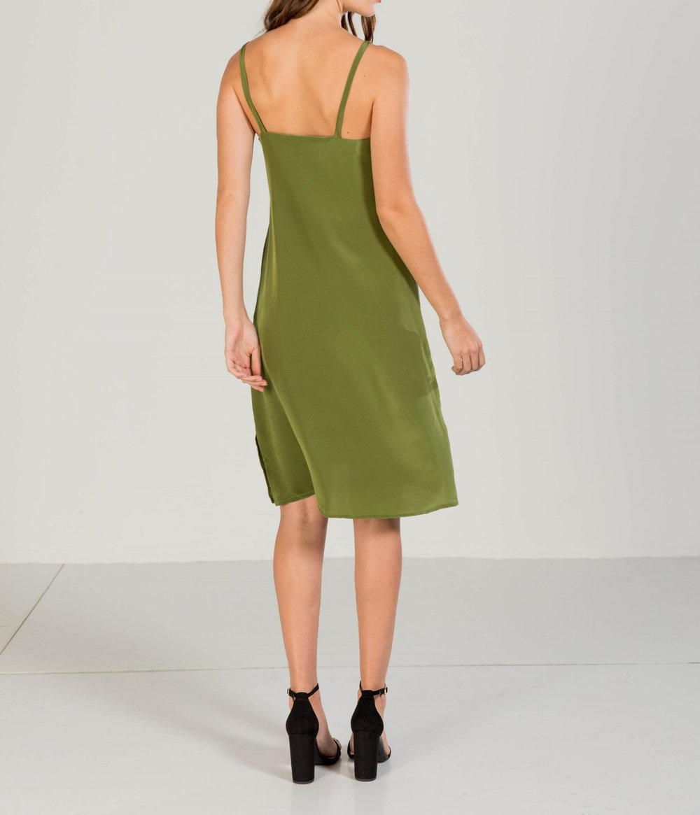digna+slip+dress+back.jpg