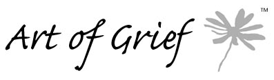 Art of Grief