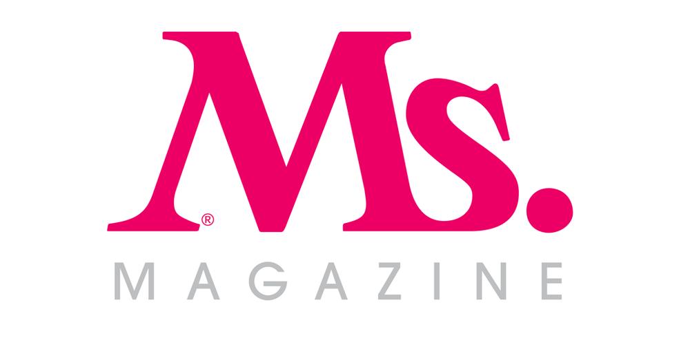 ms-magazine-logo-pink.png