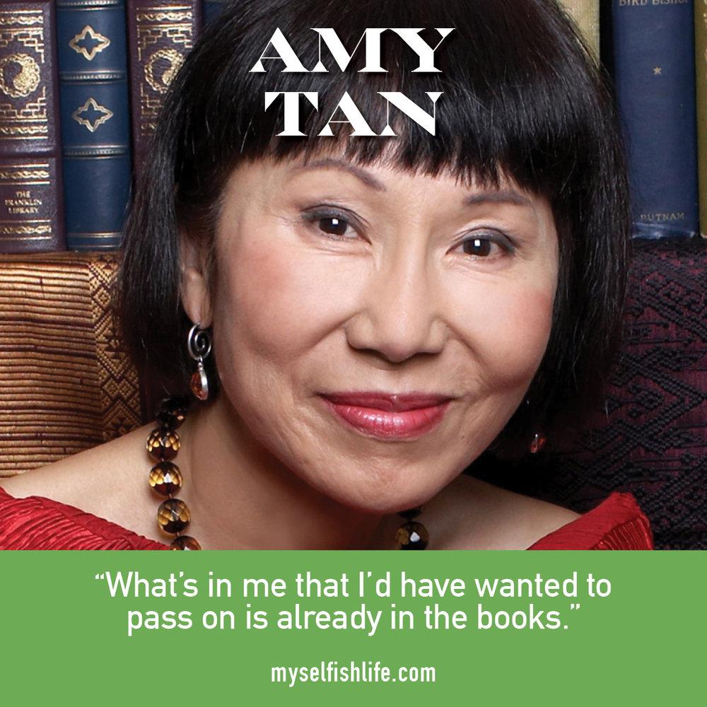 Amy Tan.jpg