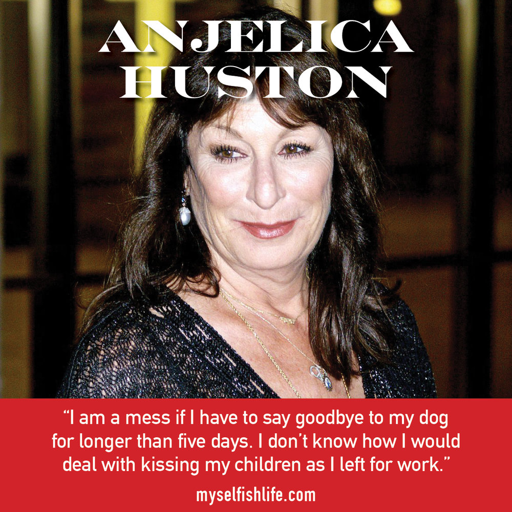 Anjelica Houston.jpg