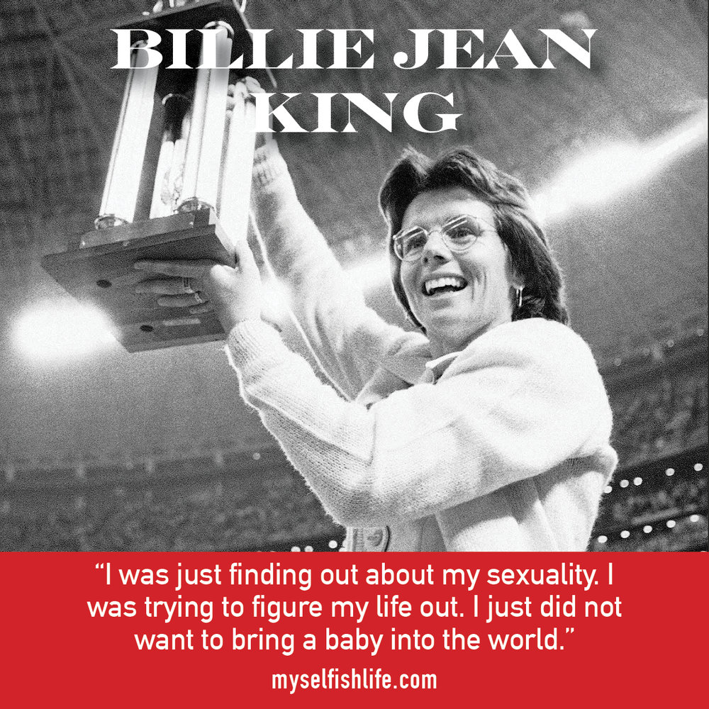 Billie Jean King.jpg