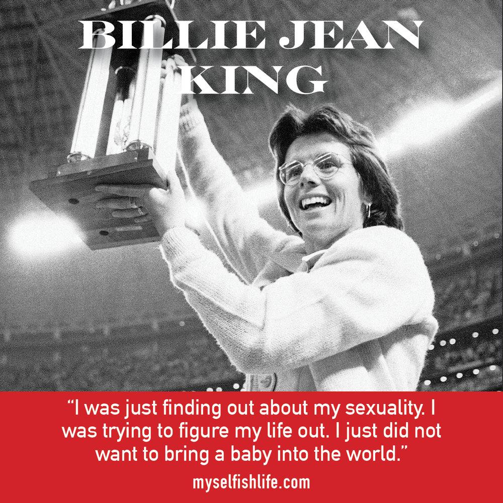 Billie Jean King.jpg