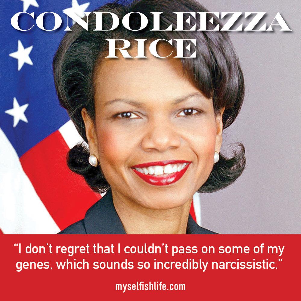 Condoleeza Rice.jpg