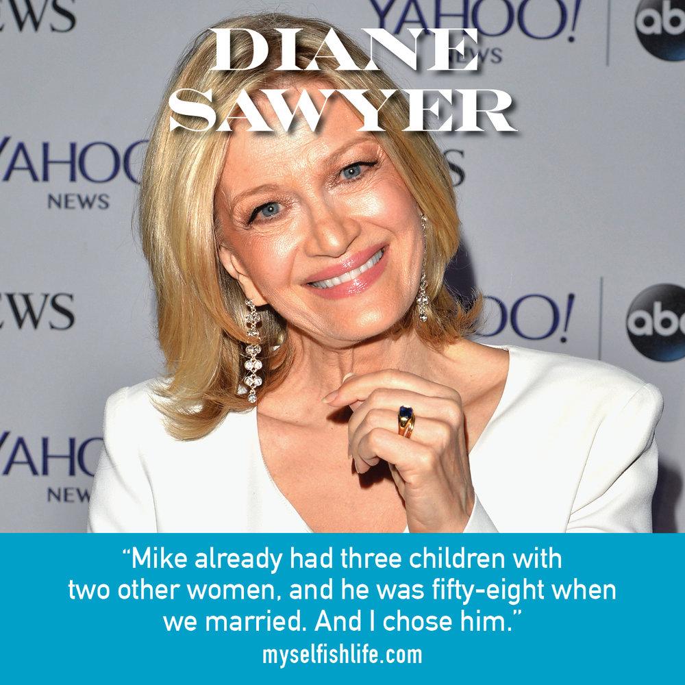 Diane Sawyer.jpg