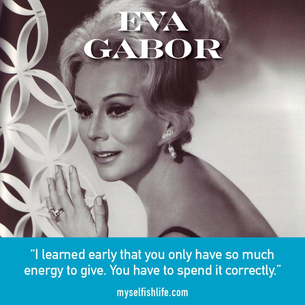 Eva Gabor.jpg