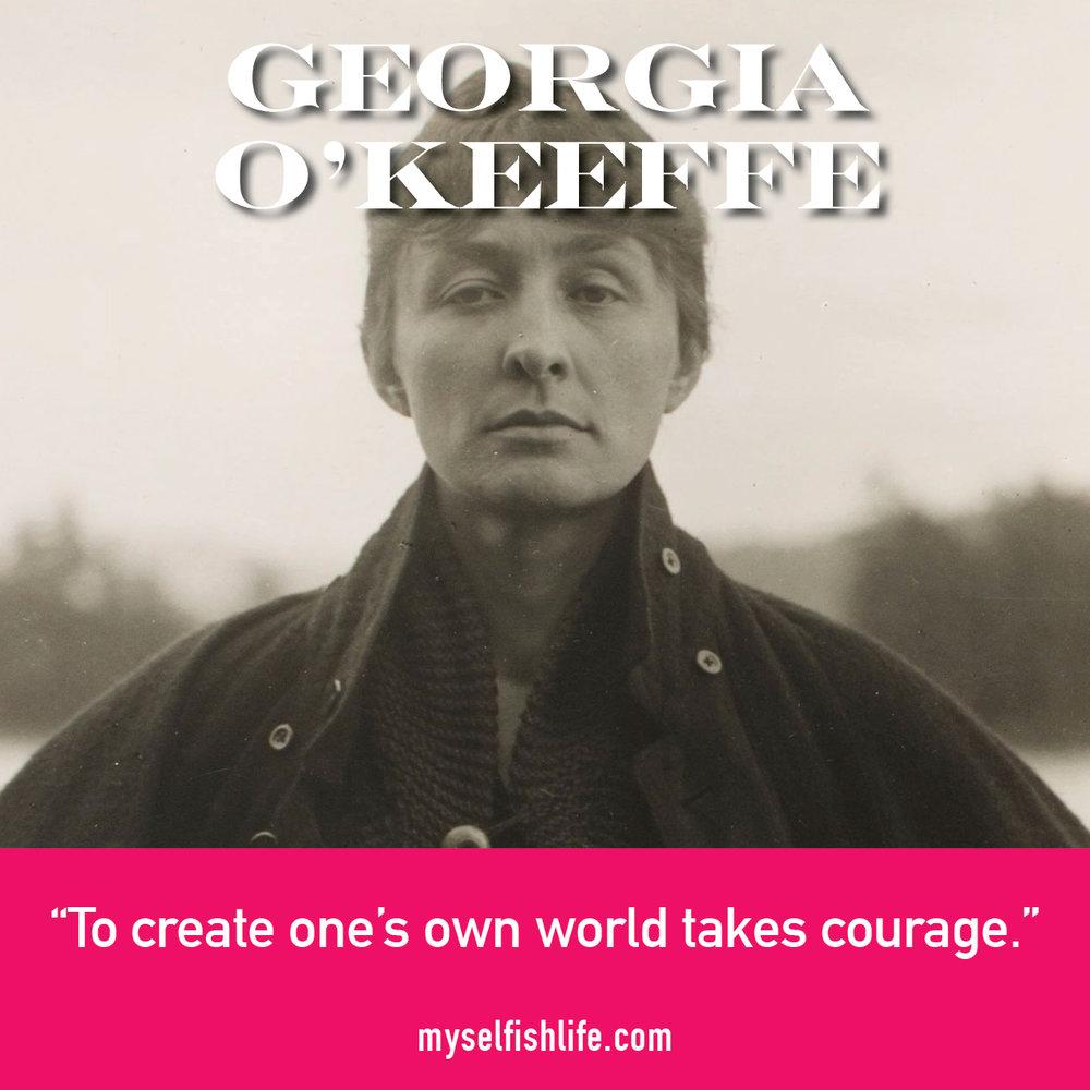 Georgia OKeefe.jpg
