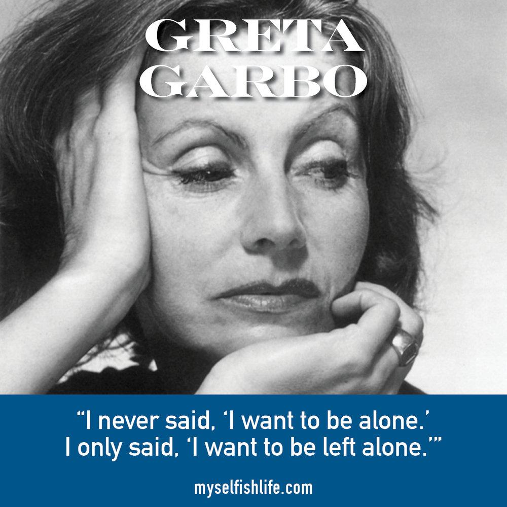 Greta Garbo.jpg