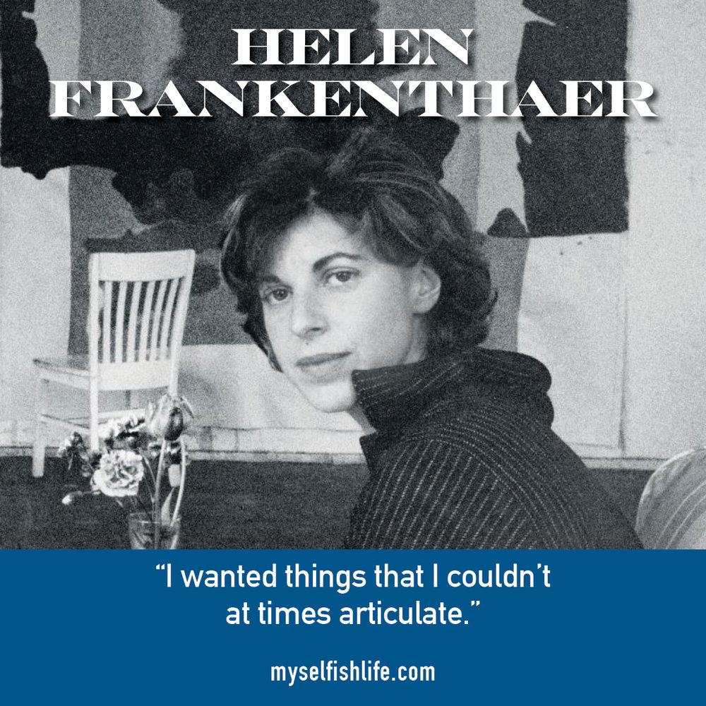 Helen Frankenthaler.jpg
