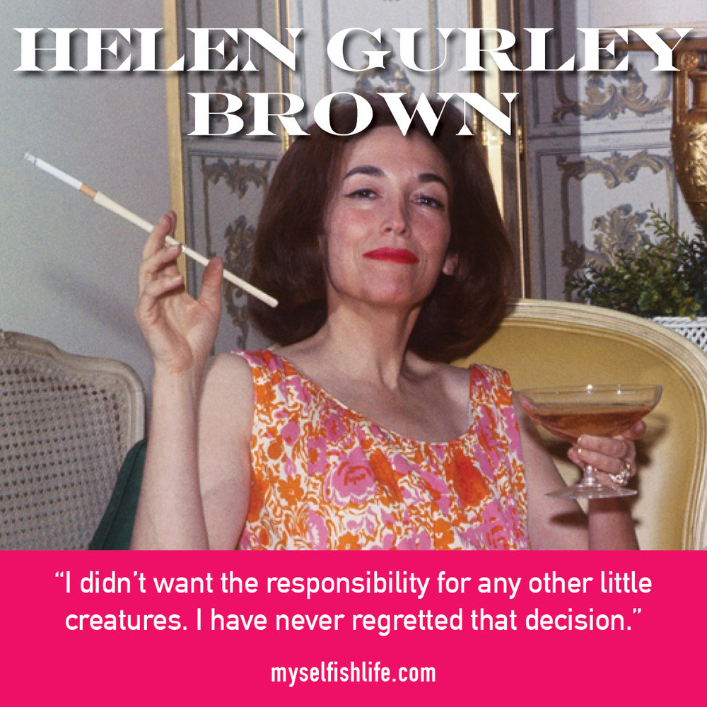 Helen Gurley Brown.jpg