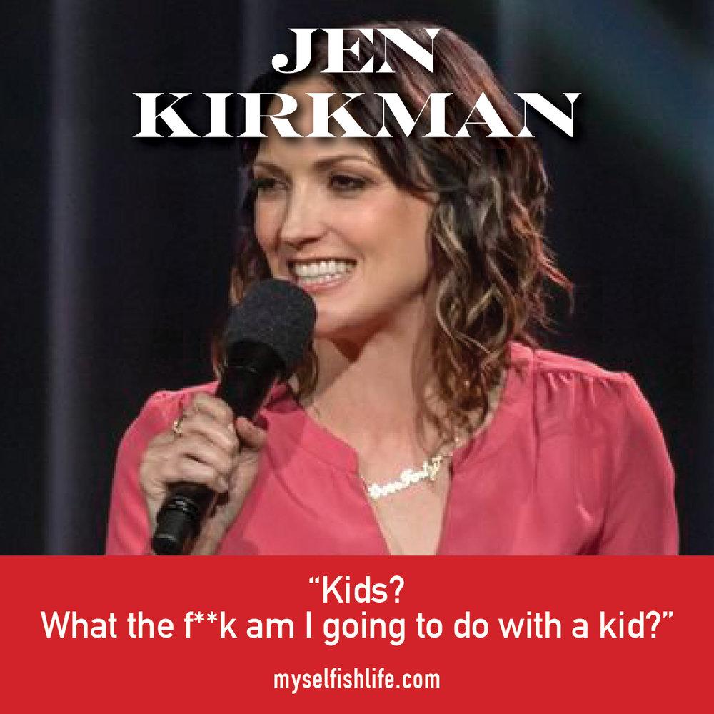 Jen Kirkman.jpg