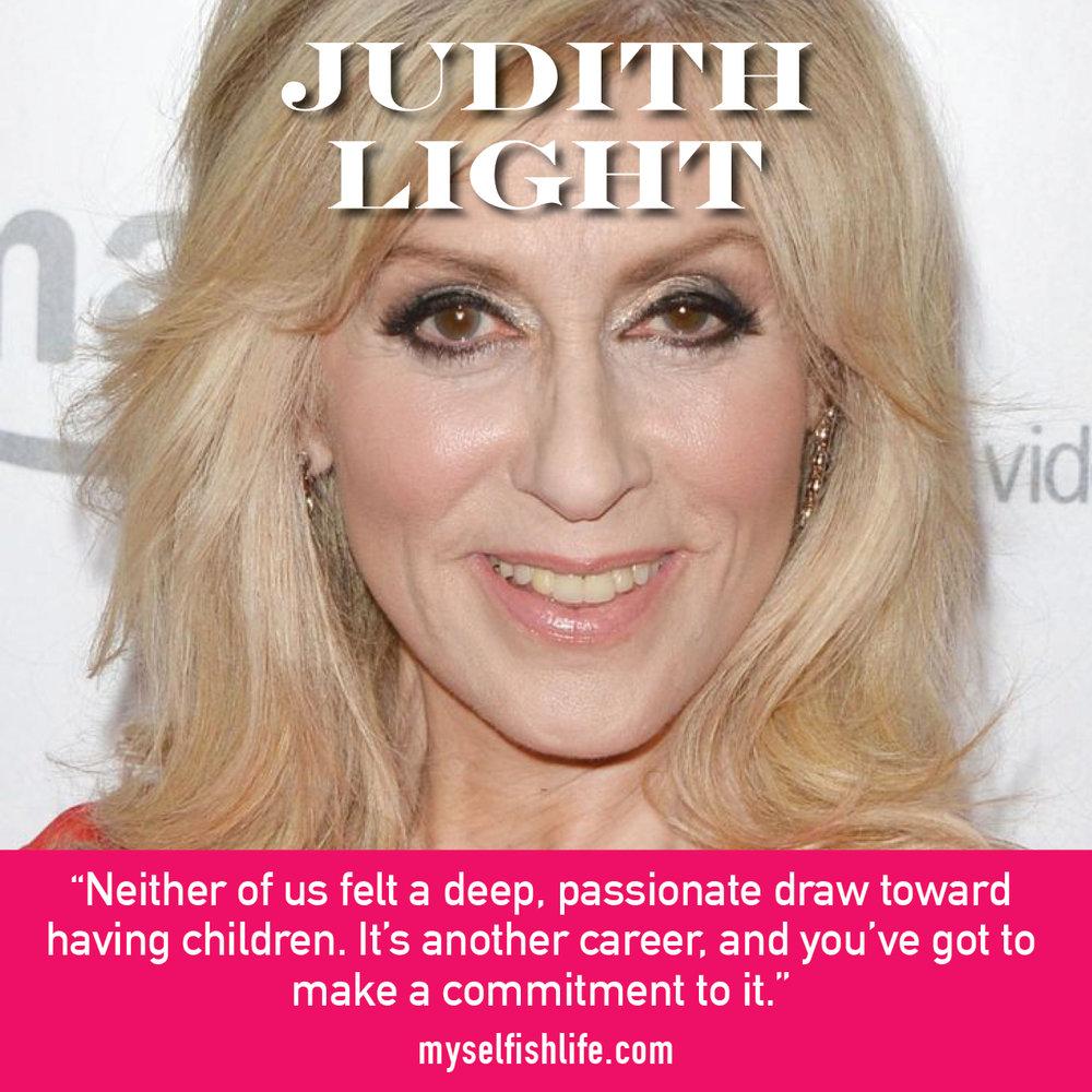 Judith Light.jpg