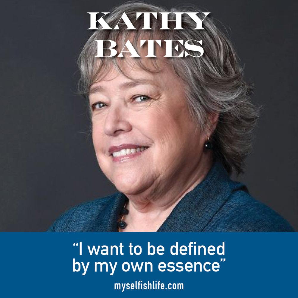 Kathy Bates.jpg