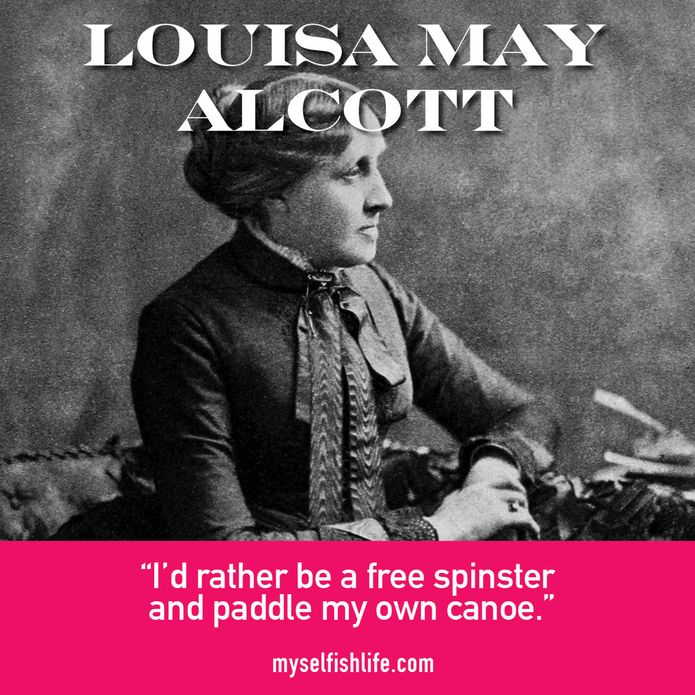 Louisa May Alcott.jpg